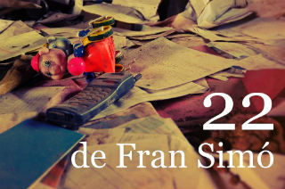22_cover